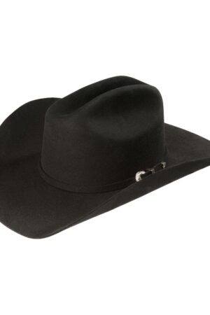 Justin Rodeo 3X Wool Felt Hat