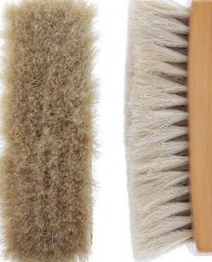 M&F 0401006 Boot Brush