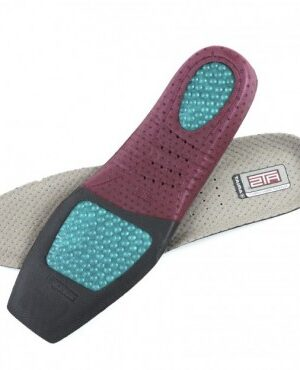Ariat ATS Insole