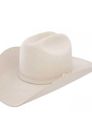 Stetson 3X Oak Ridge Bone