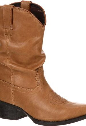 Lil' Durango Kids Slouch Boot