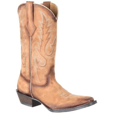 Durango Dream Catcher Boots