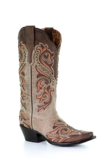 corral boots afterpay